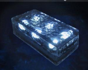 Cobourg Solar LED Paver Lighting