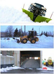 WinterServicesImage